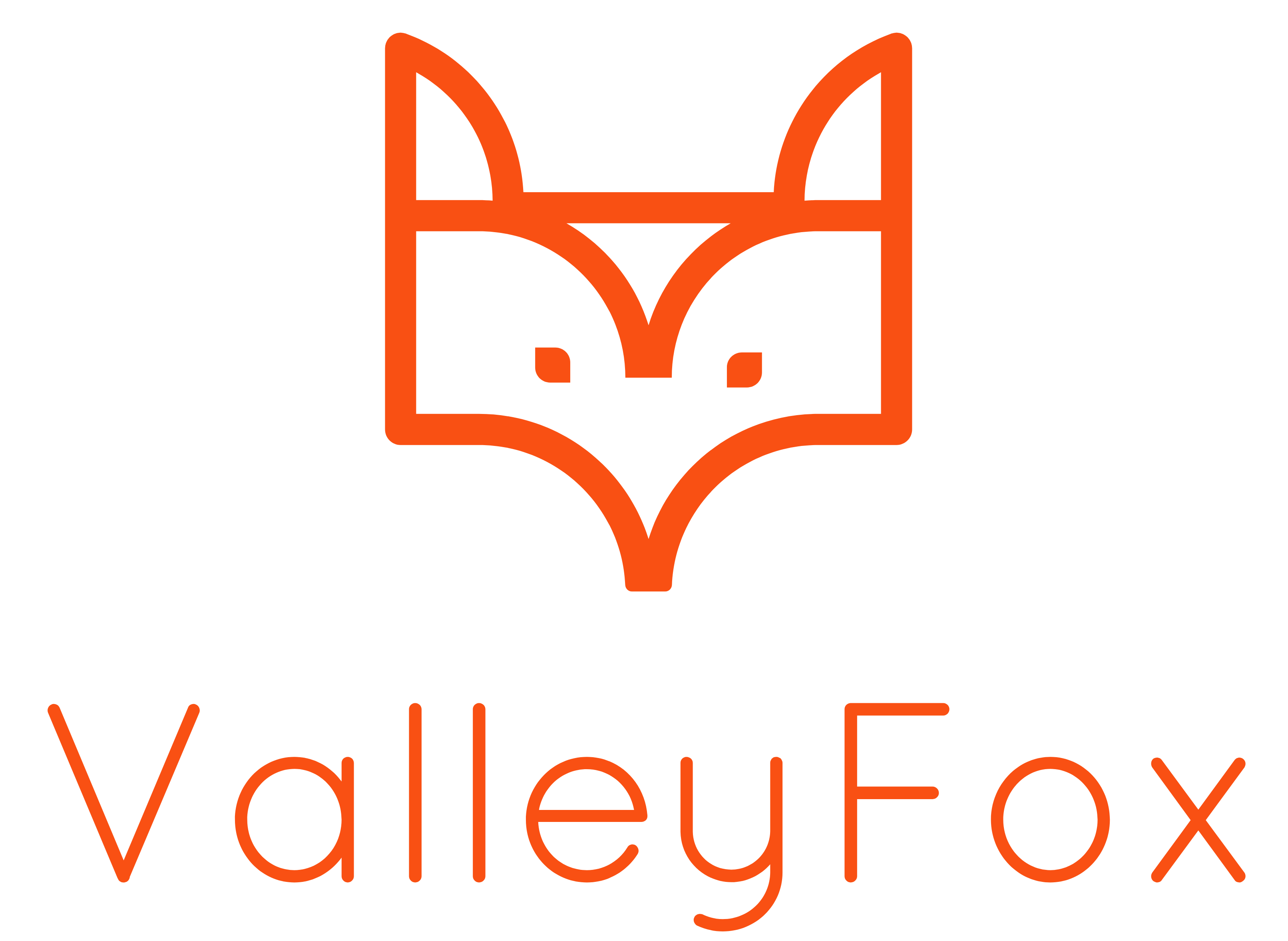 ValleyFox